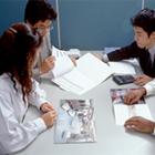 第4回 下請契約の管理 ― 契約変更への対処 ―