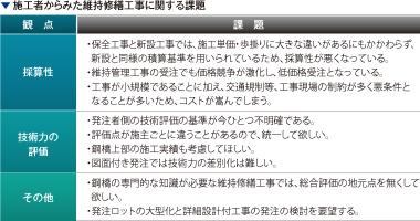 prescription_ken_3.jpg