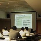 平成24年度 情報化評議会(CI-NET)を開催