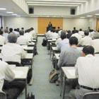 平成24年度 設計製造情報化評議会(C-CADEC)を開催