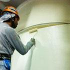 新型塗料naAno(ナーノ)開発!技術マッチングデータベースに登録で異業種からの引合い激増