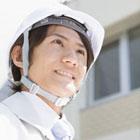 第7回 雇用と請負 ―労働条件の改善に向けて―