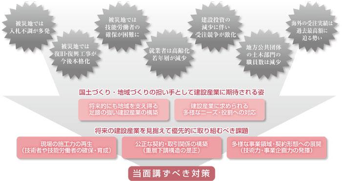 1208_14_column_3.jpg