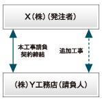 1208_18_hanrei_1.jpg