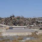東日本大震災における建設業の対応実態調査・報告書の公表