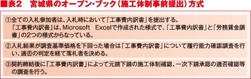 1209_12_motouke_3.jpg