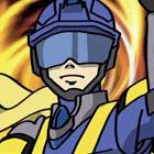 新たなるヒーローが誕生する!大阪建設業協会の業界イメージアップ戦略