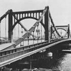 温故知新 人々の歴史を渡す|清洲橋