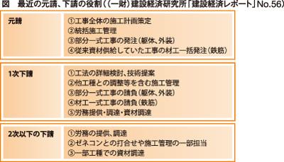 1211_12_motouke_1.jpg