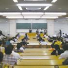 建設産業経理研究所15周年記念シンポジウムを開催