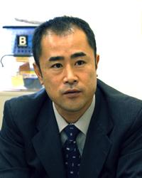 山田 昌喜さん