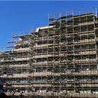 顧客目線でマンション大規模修繕工事をサポート/経営者インタビュー | 山田 昌喜さん(東京都)