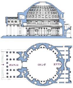 図2 パンテオン_2