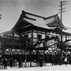 温故知新 伝統と最先端の融合|歌舞伎座