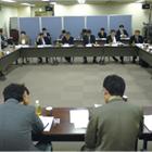 第3回 建設産業の人材確保・育成方針策定会議を開催