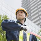 「建設産業体質強化支援緊急助成」助成先を決定