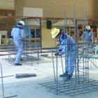 建設産業の人材確保・育成に係る現状と課題〈中間報告〉