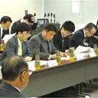 第14回 「基幹技能者制度推進協議会」を開催