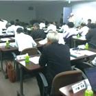 設計製造情報化評議会(C-CADEC)を開催
