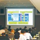 情報化評議会(CI-NET)を開催
