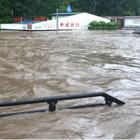 「九州北部豪雨における建設業の対応実態調査」を実施