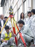 (有)東総測量設計社