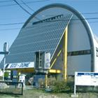 制度の活用で新分野へ進出建築と自然エネルギーの融合/経営者インタビュー | 工藤 一博さん(岩手県)