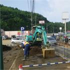 九州北部豪雨における建設業の対応実態調査とりまとめ