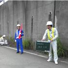 誠実な仕事と地域コミュニケーションで地元に根付いた建設企業へ/経営者インタビュー | 岡田 康晴さん(石川県)