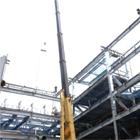 建築施工管理CPD制度の構築について