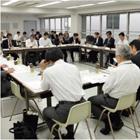 第4回建設産業人材確保・育成方針策定会議を開催