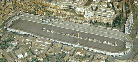 図26 コロッセオ