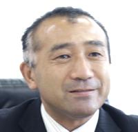永井 康貴 氏