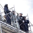 建設産業の人材確保・育成対策