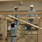 建設産業の人材確保・育成方針〜 連携強化による効果的な教育訓練体系の構築についての提言 〜 (最終報告)