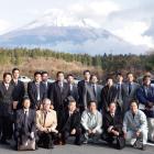 建設産業の礎|富士教育訓練センター