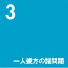 3.一人親方の諸問題
