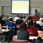 平成25年度下期 1級・2級建設業経理士 登録講習会を開催
