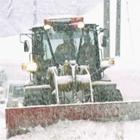 FOCUS | 除雪作業を地域の方に理解してもらうために 新潟県/長野県