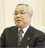 渋井 鉄司氏