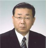 佐々木 宏明氏