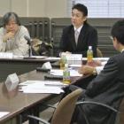 「第24回建設産業人材確保・育成推進協議会」運営委員会の開催