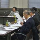 「登録基幹技能者制度推進協議会」第2回運営委員会の開催