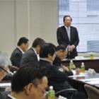 「登録基幹技能者制度推進協議会」総会の開催