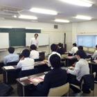 「建設業経理事務士特別研修」戸田建設株式会社にて開催