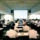 「情報化評議会(CI-NET)」を開催