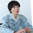 FOCUS | 新分野で地域活性を  建設業として地元の雇用を守りたい|北海道/士別市