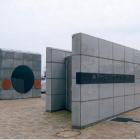 震災の教訓を今に伝える神戸港震災メモリアルパーク
