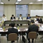 第6回建設産業戦略的広報推進協議会