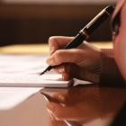 平成26年度下期建設業経理士登録講習会 開催中